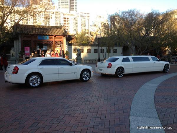 stretch-limousine-hire