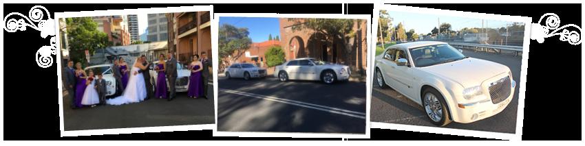 limousine-hire-sydney